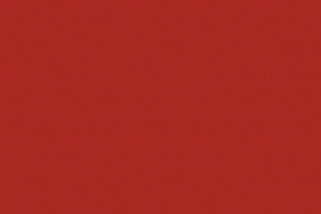 Čili Crvena