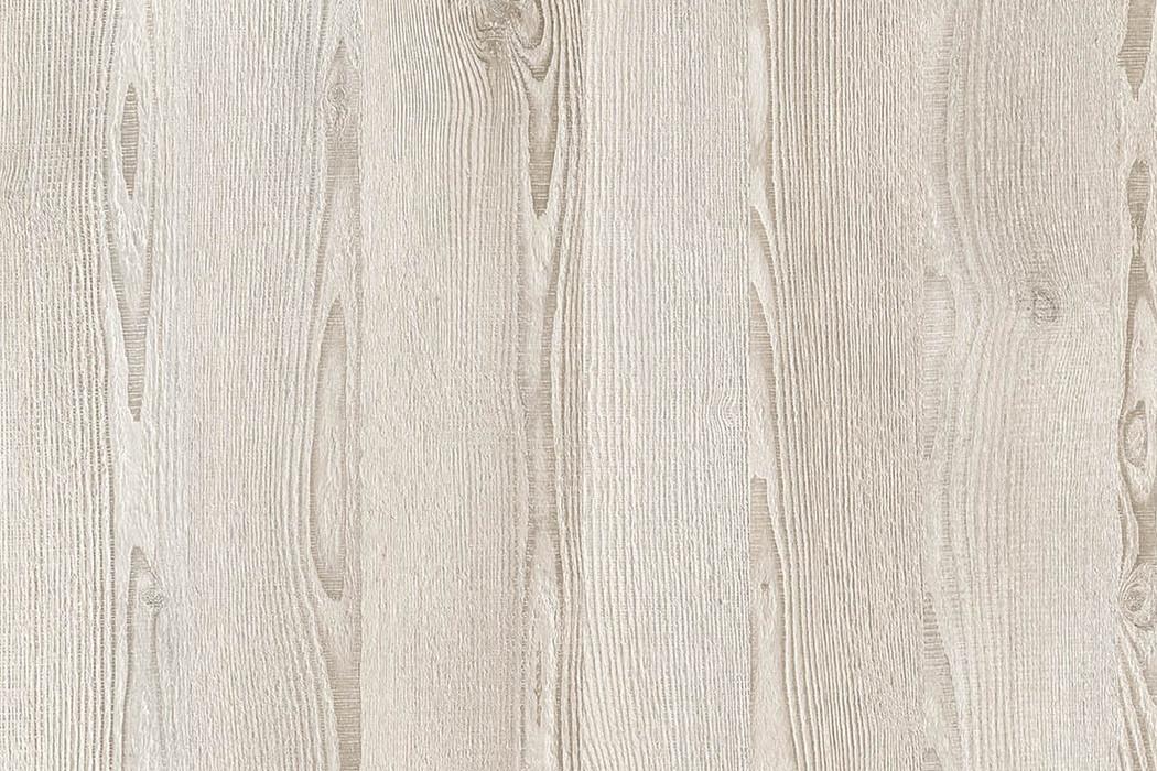 Cream Loft Pine