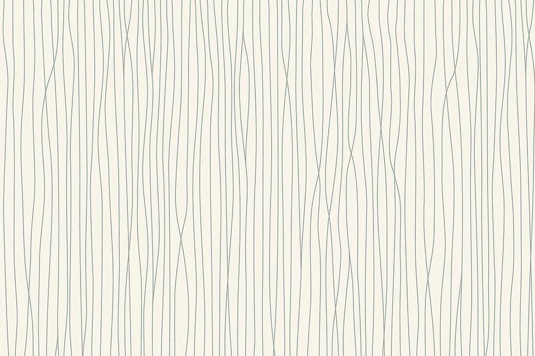 Pencil Line Svetla