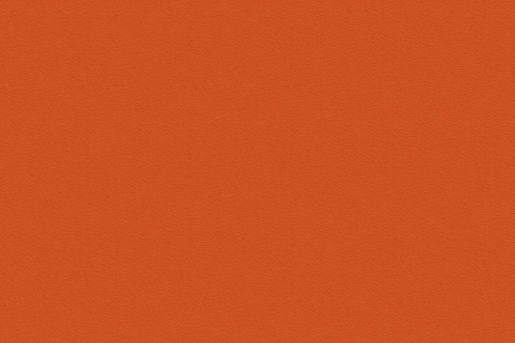 Plamen Narandžasta