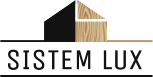 Sistem LUX