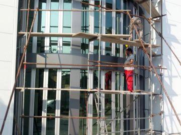 Alubond Fasada Termomontelektro doo