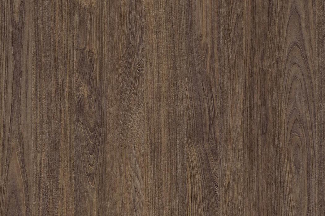 Vintage Marine Wood