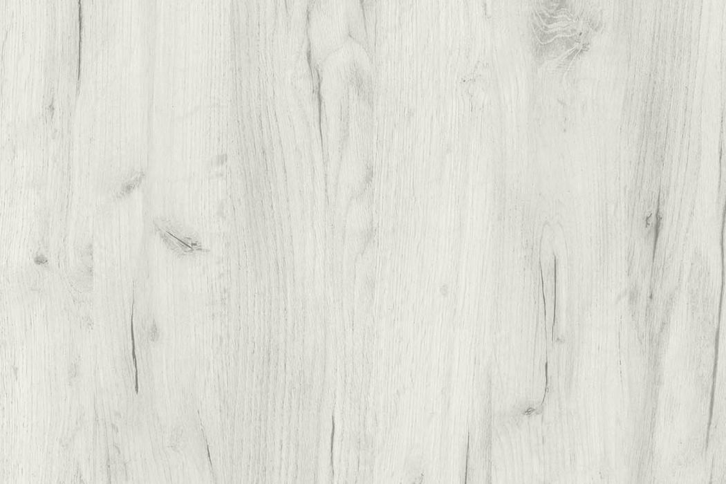 White Craft Oak